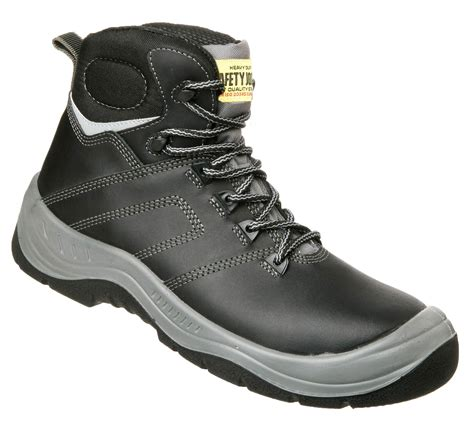 Safety Jogger 2 S3 Size 40 safety jogger safetyboots power1