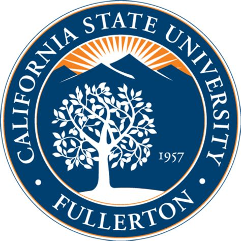 cal state fullerton colors cus spotlight adp at csuf does dialogue right aascu