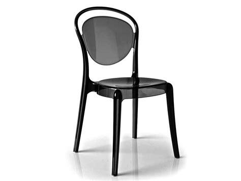 caligaris sedie sedia calligaris mod parisienne