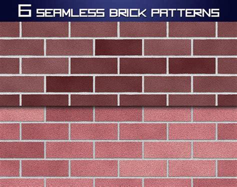 illustrator pattern brick wall 19 brick patterns psd vector eps ai illustrator download