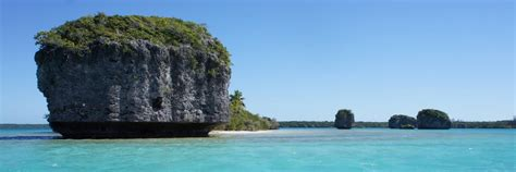 yacht charter and boat rental new caledonia filovent - Catamaran For Sale New Caledonia