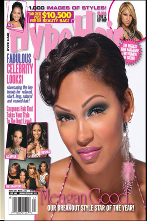 hype hair magazine photo gallery hype hair black hair magazine pictures of bob haircuts to