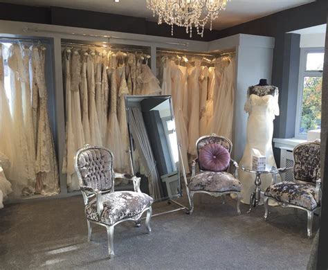 Wedding Dress Shop by Wedding Dress Shop Near Stourbridge Lye West Midlands