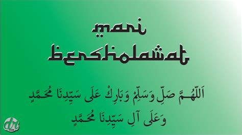 arabic maulidu ahmad maulidu ahmad dengan teks arab