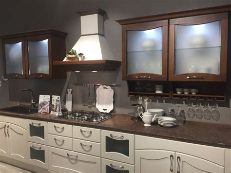 Modern Cupboard Doors - kitchen cabinet ideas that spice up everyday home decors