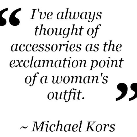 comfort quotes about scarves quotesgram