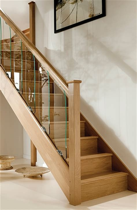 Staircase Update Ideas Stairs Elliotts Hshire S Leading Independent Builders Merchant