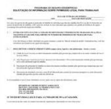 Student Loan Negotiation Letter Free Debt Settlement Letter Offer Sle Settle