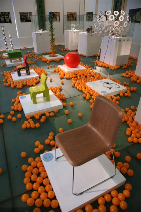 design academy eindhoven wikipedia richard hutten pictures news information from the web