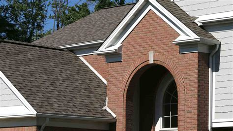 roofing products premium roofing products services