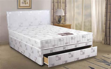 bed mattress price page 3 bed mattress sale