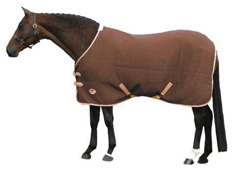 weatherbeeta thermocell rug weatherbeeta thermocell standard neck cooler chocolate pecan redpost equestrian