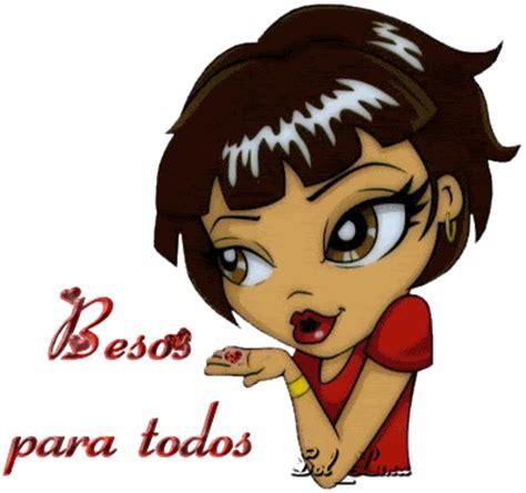 imagenes de amor animados gratis banco de imagenes y fotos gratis gifs animados de amor