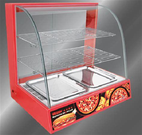 Jual Rak Display Gundam food warmer 171 negopinoy trading