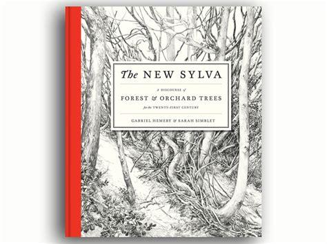 the new sylva a sylva foundation news