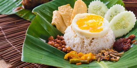Dijamin Liang Teh 5 menu sarapan yang dijamin bikin tubuhmu tambah gemuk merdeka