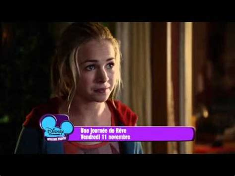 film disney italiano streaming disney channel journ 233 e disney channel original movies