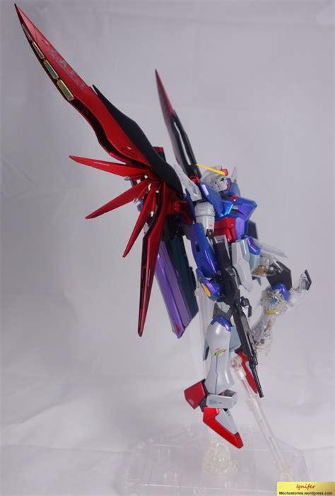 1100 Destiny Gundam Bandai bandai 1 100 mg zgmf x42s destiny gundam 2012 07 31 113 jpg