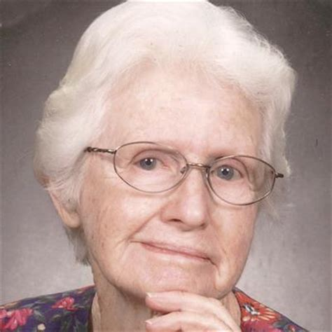 doris gilley obituary tx morning telegraph