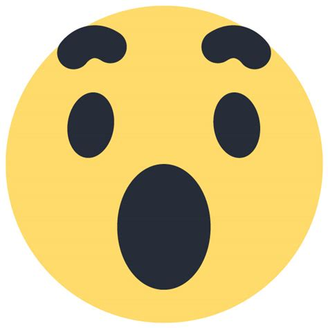 emoji vector search results for smiley calendar 2015