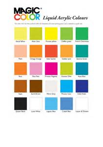 turquoise color chart color chart turquoise images