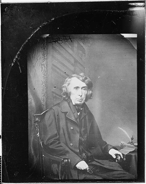 Taney County Court Records File Justice Roger B Taney Supreme Court U S Nara 530100 Jpg Wikimedia Commons