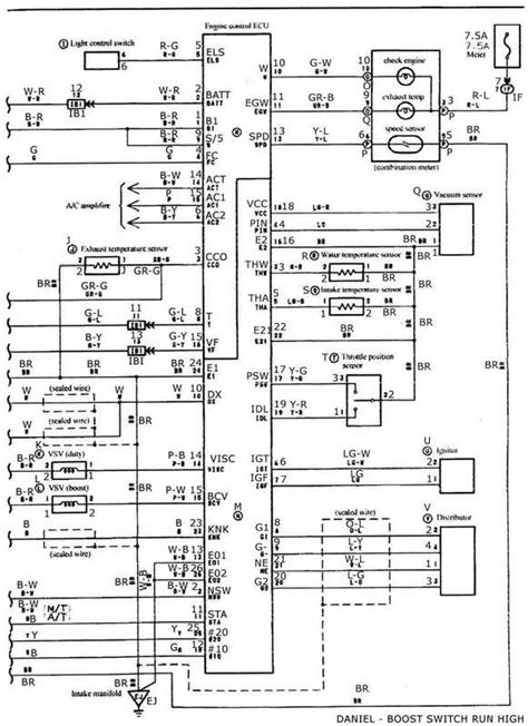 free wiring diagrams weebly 2005 2005 fuse diagram wiring