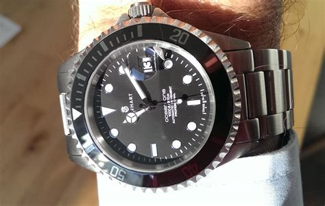 steinhart one black and the of the homage
