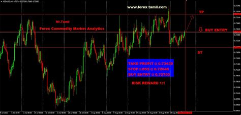 forex tutorial in tamil forex trading in chennai courses ladebisafic web fc2 com