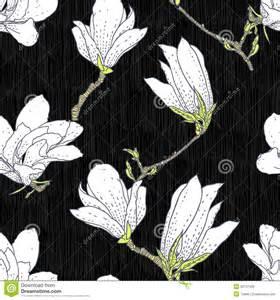 Joanna gaines magnolia farms furniture also cr laine fabrics on
