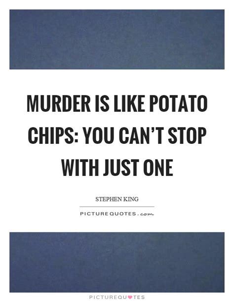 Potato Quotes by Potato Quotes Potato Sayings Potato Picture Quotes