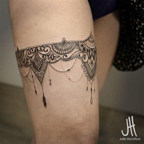 100 lace tattoo designs 21 best henna lace tattoo