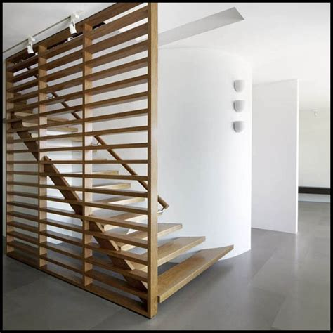 contemporary room dividers ideas 17 best images about living room stairway divider on