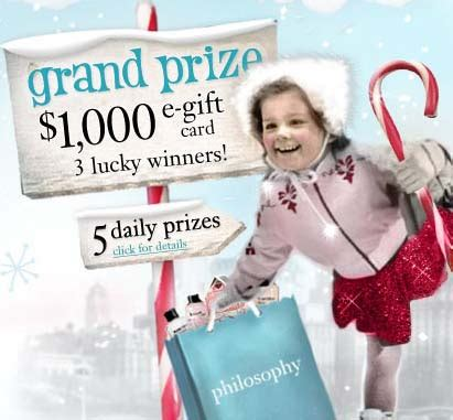 Winnable Sweepstakes - expired sweeps 4 mom daily entry winnable sweepstakes