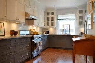 kitchen cabinets hardware beautiful amazing thomasville