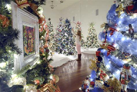 wilmington area christmas holiday season  entertainment wilmington star news