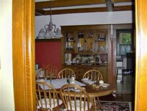lanesboro mn bed and breakfast o leary s bed and breakfast hotel reviews lanesboro mn