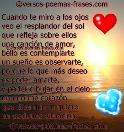 imagenes de amor y amistad con mensajes cristianos poemas de amor cortos collection 16 wallpapers