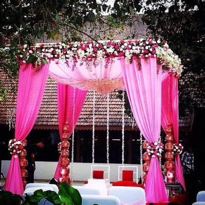 decoration pictures wedding decoration ideas decoration for marriage