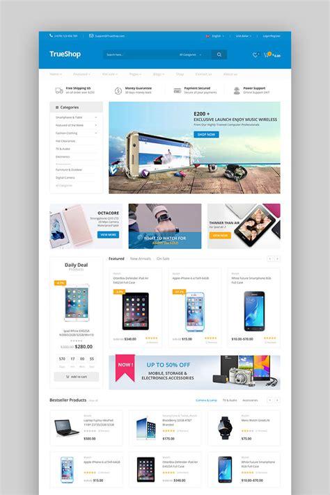 majalah web design 20 best flat design modern wordpress themes for 2017