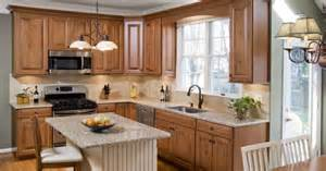 What S New In Kitchen Cabinets What Will Kitchen Remodels Look Like In 2016 Cabinetry