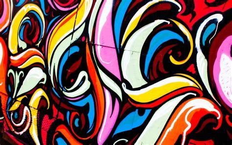 graffiti phone wallpapers
