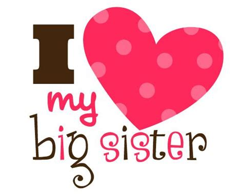 images of love of sisters 181 best images about sisters on pinterest little sis