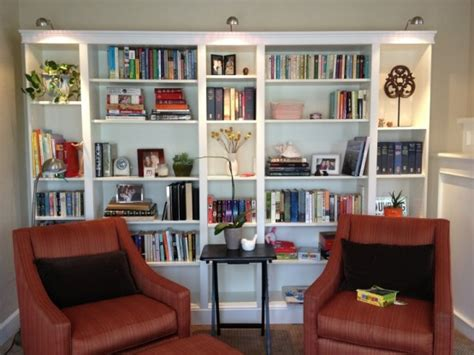 book shelves for room 37 awesome ikea billy bookcases ideas for your home digsdigs