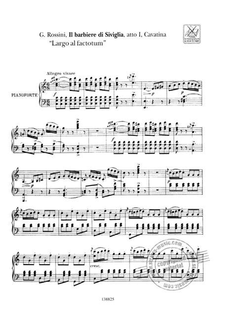 Cantolopera: Arie Per Baritono, Vol. 2 - Con Cd | im
