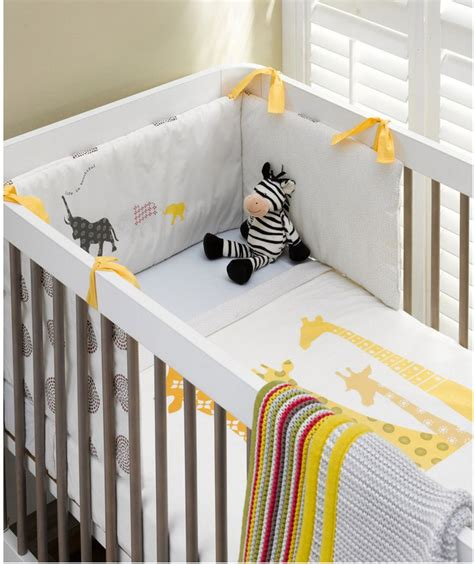 mothercare baby bedroom furniture 164 best images about nursery inspiration on pinterest