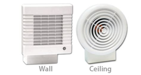 internal bathroom ventilation rhl mole internal bathroom fan rhl ventilation