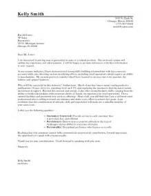It Resume Cover Letter   BestSellerBookDB
