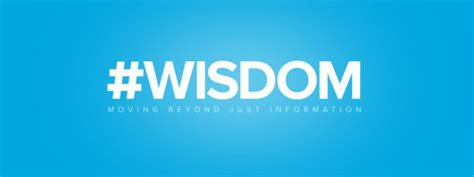 wisdom archives page 2 of 3 veeduonline wisdom archives page 2 of 3 church sermon series ideas