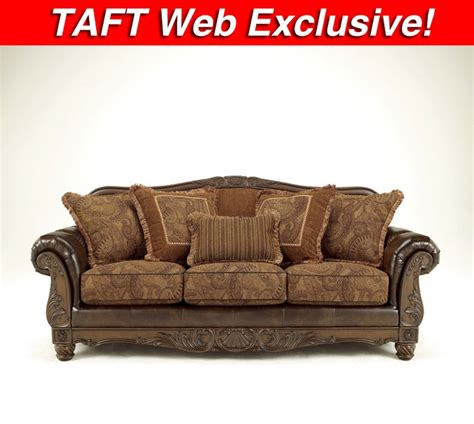 taft furniture sectionals 1000 images about web exclusives on pinterest dining